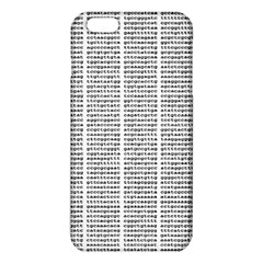 Methods Compositions Detection Of Microorganisms Cells Iphone 6 Plus/6s Plus Tpu Case