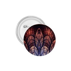 Abstract Fractal 1 75  Buttons