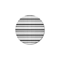Lines Golf Ball Marker (4 pack)