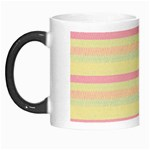 Lines Morph Mugs Left