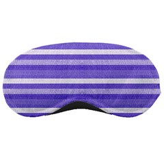 Lines Sleeping Masks