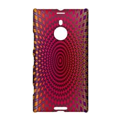 Abstract Circle Colorful Nokia Lumia 1520