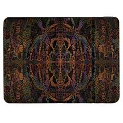 Digital Art Samsung Galaxy Tab 7  P1000 Flip Case