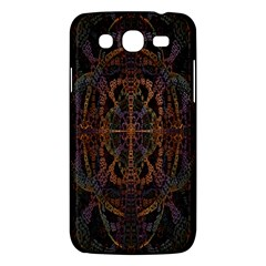 Digital Art Samsung Galaxy Mega 5 8 I9152 Hardshell Case