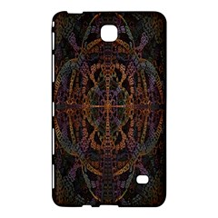 Digital Art Samsung Galaxy Tab 4 (7 ) Hardshell Case