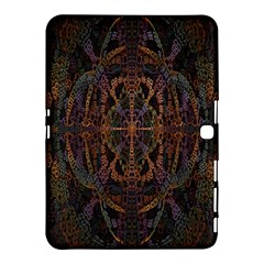 Digital Art Samsung Galaxy Tab 4 (10.1 ) Hardshell Case