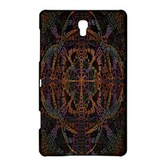 Digital Art Samsung Galaxy Tab S (8.4 ) Hardshell Case