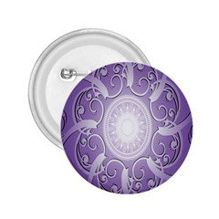 Purple Background With Artwork 2 25  Buttons