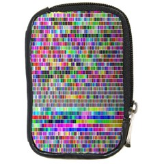 Plasma Gradient Phalanx Compact Camera Cases