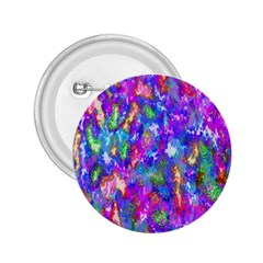 Abstract Trippy Bright Sky Space 2 25  Buttons
