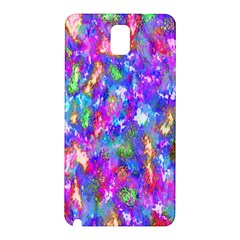 Abstract Trippy Bright Sky Space Samsung Galaxy Note 3 N9005 Hardshell Back Case