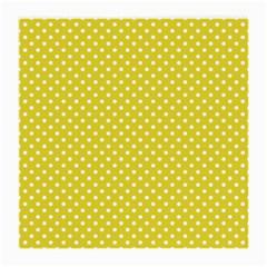 Polka dots Medium Glasses Cloth