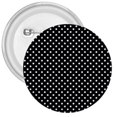 Polka dots 3  Buttons