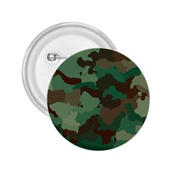 Camouflage Pattern A Completely Seamless Tile Able Background Design 2 25  Buttons