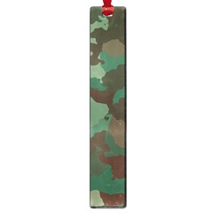 Camouflage Pattern A Completely Seamless Tile Able Background Design Large Book Marks