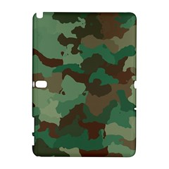 Camouflage Pattern A Completely Seamless Tile Able Background Design Galaxy Note 1