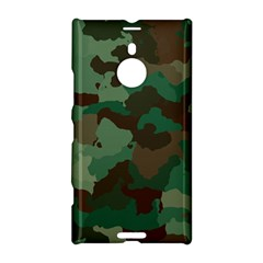 Camouflage Pattern A Completely Seamless Tile Able Background Design Nokia Lumia 1520