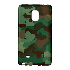 Camouflage Pattern A Completely Seamless Tile Able Background Design Galaxy Note Edge