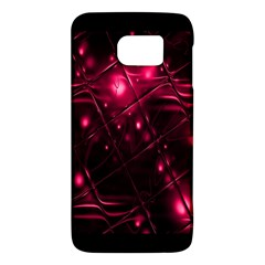 Picture Of Love In Magenta Declaration Of Love Galaxy S6