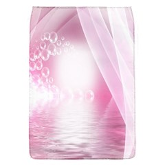Realm Of Dreams Light Effect Abstract Background Flap Covers (S)