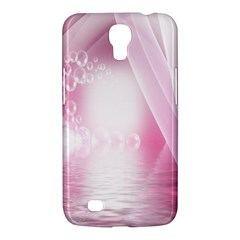 Realm Of Dreams Light Effect Abstract Background Samsung Galaxy Mega 6 3  I9200 Hardshell Case