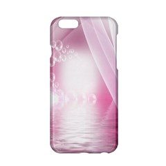Realm Of Dreams Light Effect Abstract Background Apple Iphone 6/6s Hardshell Case
