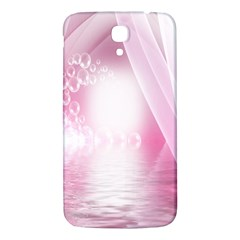 Realm Of Dreams Light Effect Abstract Background Samsung Galaxy Mega I9200 Hardshell Back Case
