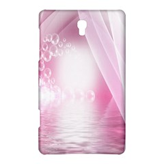 Realm Of Dreams Light Effect Abstract Background Samsung Galaxy Tab S (8.4 ) Hardshell Case