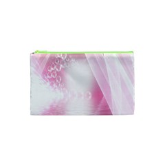 Realm Of Dreams Light Effect Abstract Background Cosmetic Bag (XS)