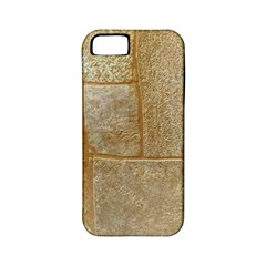 Texture Of Ceramic Tile Apple iPhone 5 Classic Hardshell Case (PC+Silicone)