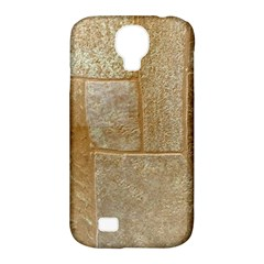 Texture Of Ceramic Tile Samsung Galaxy S4 Classic Hardshell Case (PC+Silicone)