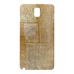 Texture Of Ceramic Tile Samsung Galaxy Note 3 N9005 Hardshell Back Case