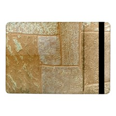 Texture Of Ceramic Tile Samsung Galaxy Tab Pro 10.1  Flip Case