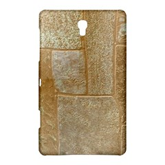 Texture Of Ceramic Tile Samsung Galaxy Tab S (8.4 ) Hardshell Case