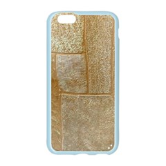 Texture Of Ceramic Tile Apple Seamless iPhone 6/6S Case (Color)