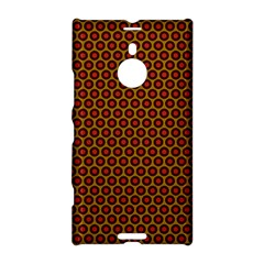 Lunares Pattern Circle Abstract Pattern Background Nokia Lumia 1520