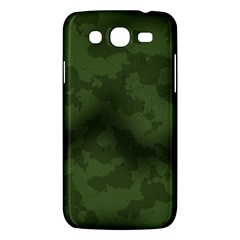 Vintage Camouflage Military Swatch Old Army Background Samsung Galaxy Mega 5 8 I9152 Hardshell Case
