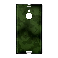 Vintage Camouflage Military Swatch Old Army Background Nokia Lumia 1520