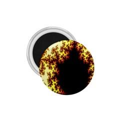 A Fractal Image 1 75  Magnets