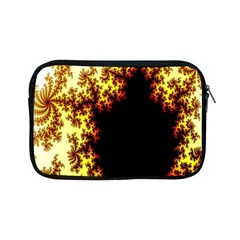 A Fractal Image Apple iPad Mini Zipper Cases