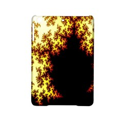 A Fractal Image Ipad Mini 2 Hardshell Cases
