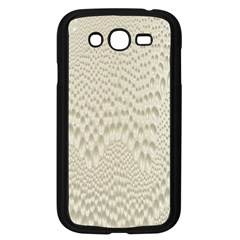 Coral X Ray Rendering Hinges Structure Kinematics Samsung Galaxy Grand Duos I9082 Case (black)