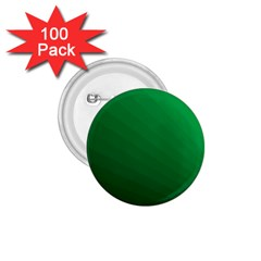 Green Beach Fractal Backdrop Background 1 75  Buttons (100 Pack)