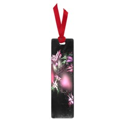 Colour Of Nature Fractal A Nice Fractal Coloured Garden Small Book Marks