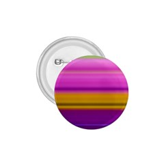 Stripes Colorful Background Colorful Pink Red Purple Green Yellow Striped Wallpaper 1 75  Buttons