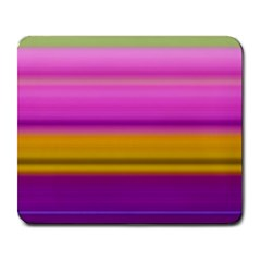 Stripes Colorful Background Colorful Pink Red Purple Green Yellow Striped Wallpaper Large Mousepads