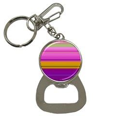 Stripes Colorful Background Colorful Pink Red Purple Green Yellow Striped Wallpaper Button Necklaces