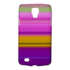 Stripes Colorful Background Colorful Pink Red Purple Green Yellow Striped Wallpaper Galaxy S4 Active