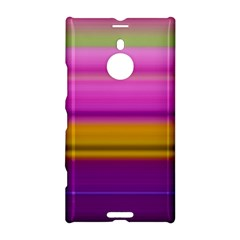 Stripes Colorful Background Colorful Pink Red Purple Green Yellow Striped Wallpaper Nokia Lumia 1520