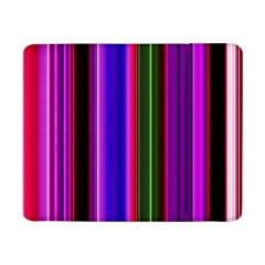 Fun Striped Background Design Pattern Samsung Galaxy Tab Pro 8.4  Flip Case